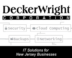 Decker Wright Corporation
