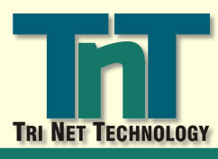 Tri Net Technology